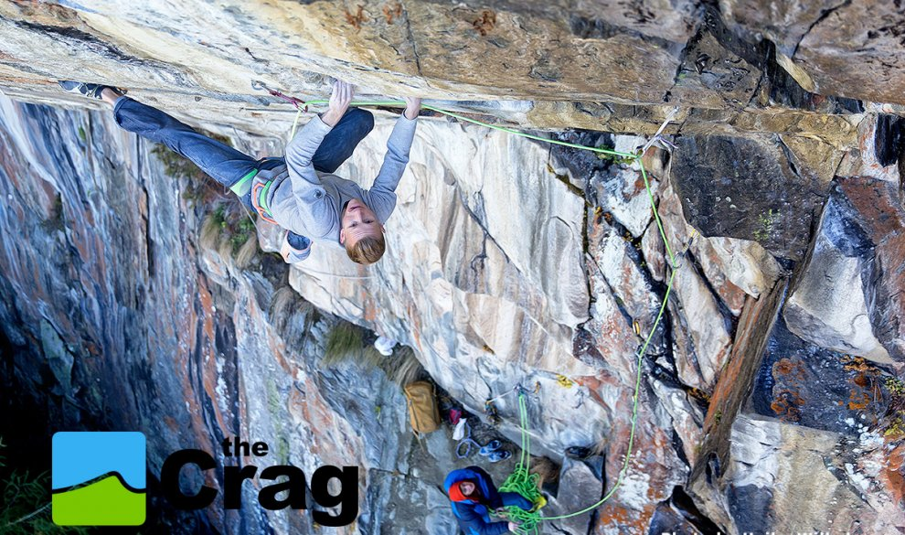Climbing map illustrated world map with the best climbing areas find climbing areas tick and analyze your climbs create topos and maps track your progress and stay up to date on your favorite crags thecrag gumiabroncs Image collections
